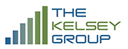 Kelsey Group